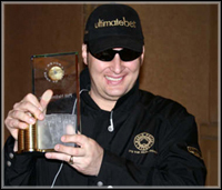Phil Hellmuth Picture