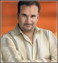 Mike Matusow Picture